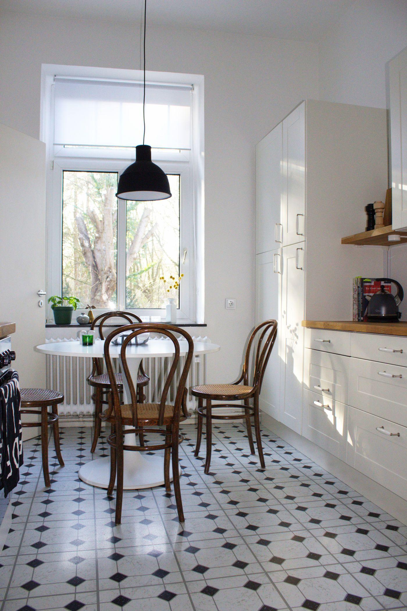 AuBergewohnlich Die Schönsten Wohnideen Im Landhausstil