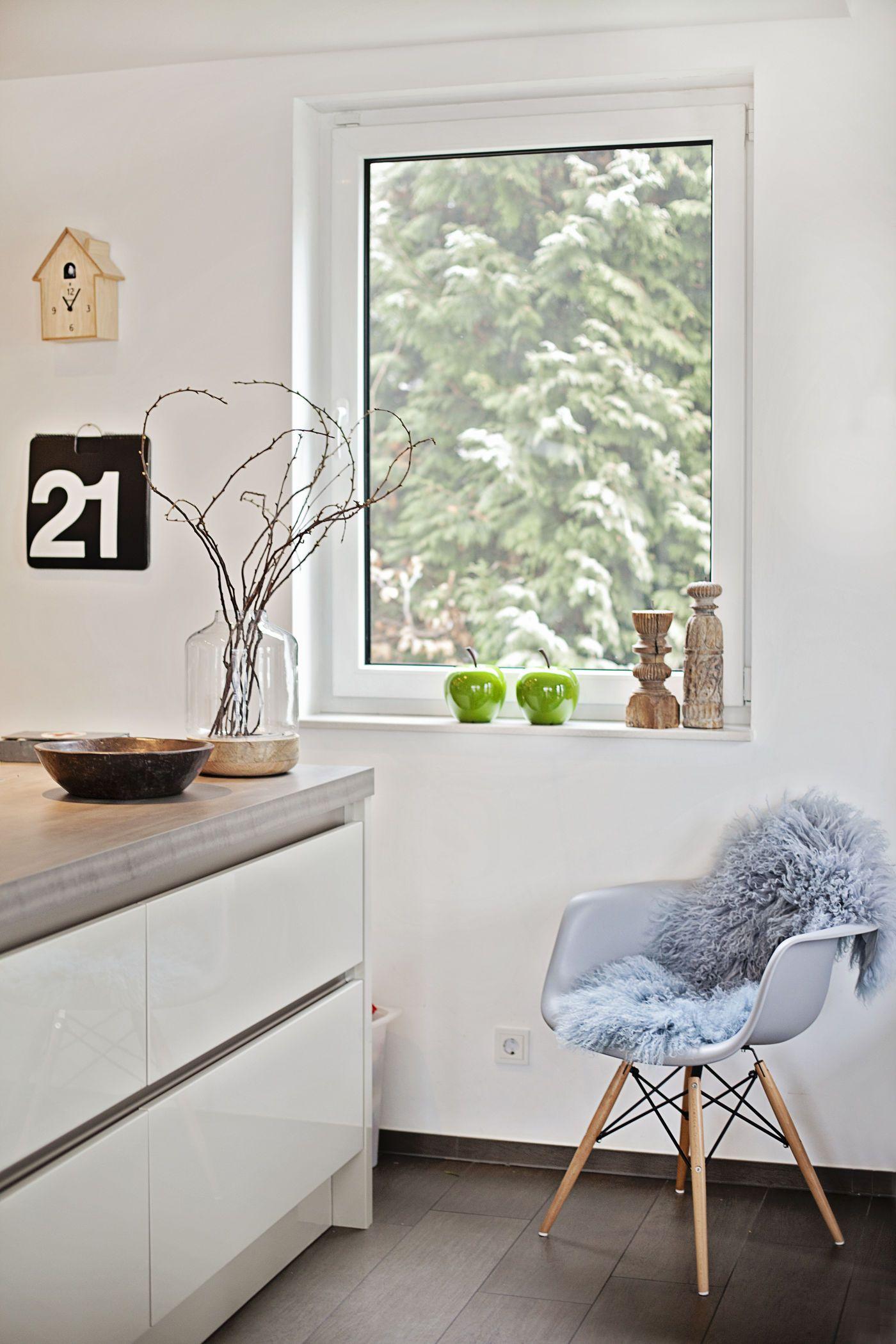 Grüne Wohnzimmer Wand | Herunterladen Hintergrundbild Stilvolles ...