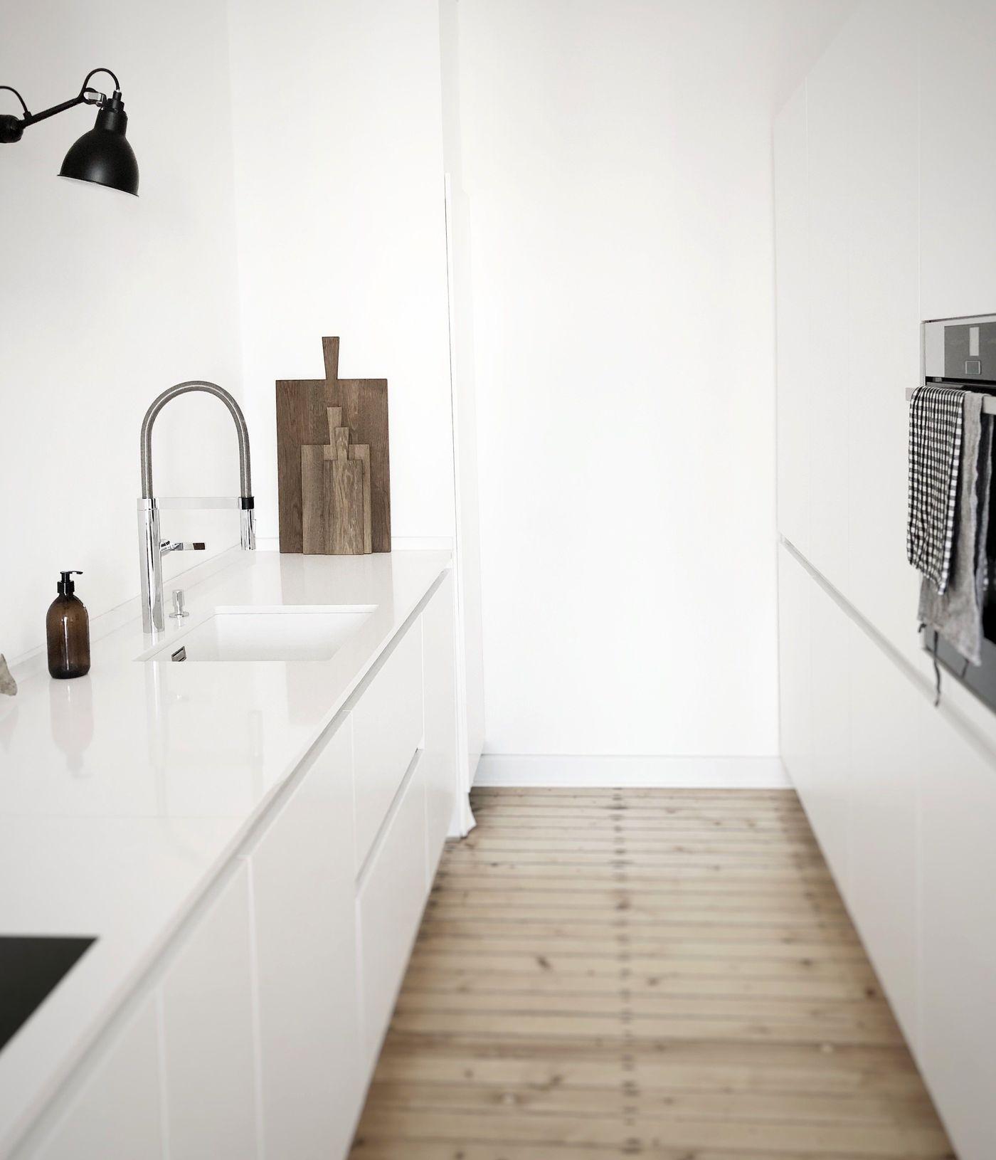 Wohnzimmer Einrichten Minimalistisch