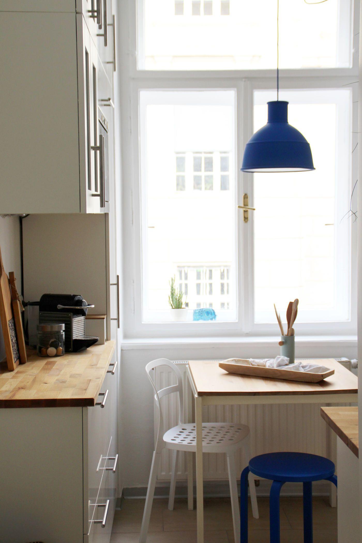 elektroger te k che tipps k che ohne elektroger te planen. Black Bedroom Furniture Sets. Home Design Ideas