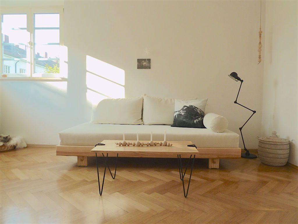 Designer Mobel Selber Bauen Erstaunlich Tv Mobel Selber Bauen