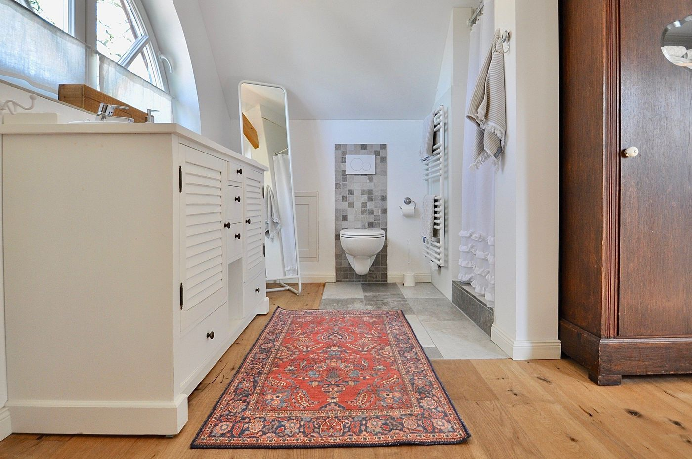 Badezimmer Ideen Orient | Die Schönsten Badezimmer Ideen Seite 70