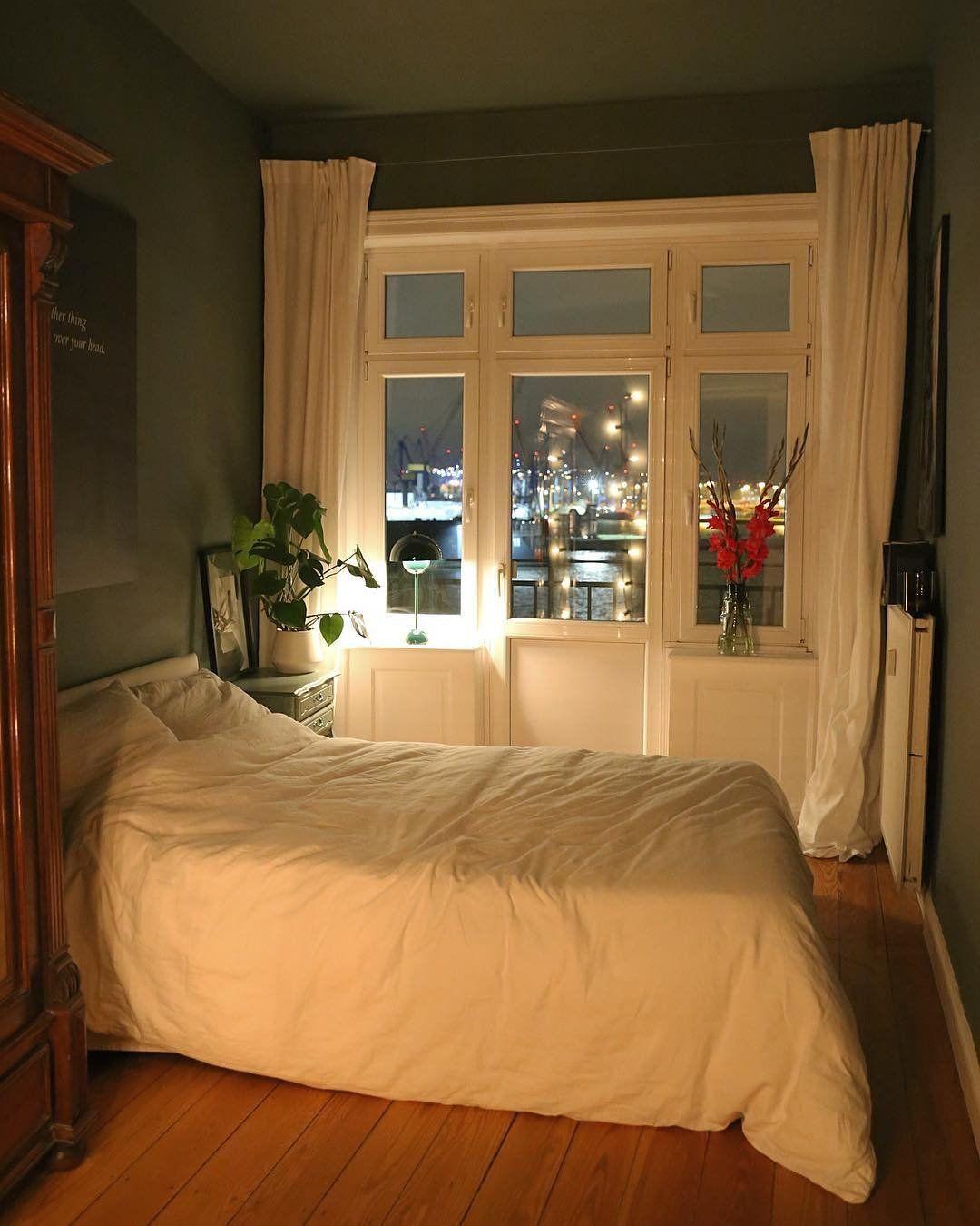 Kleines Zimmer Einrichten Dachschräge