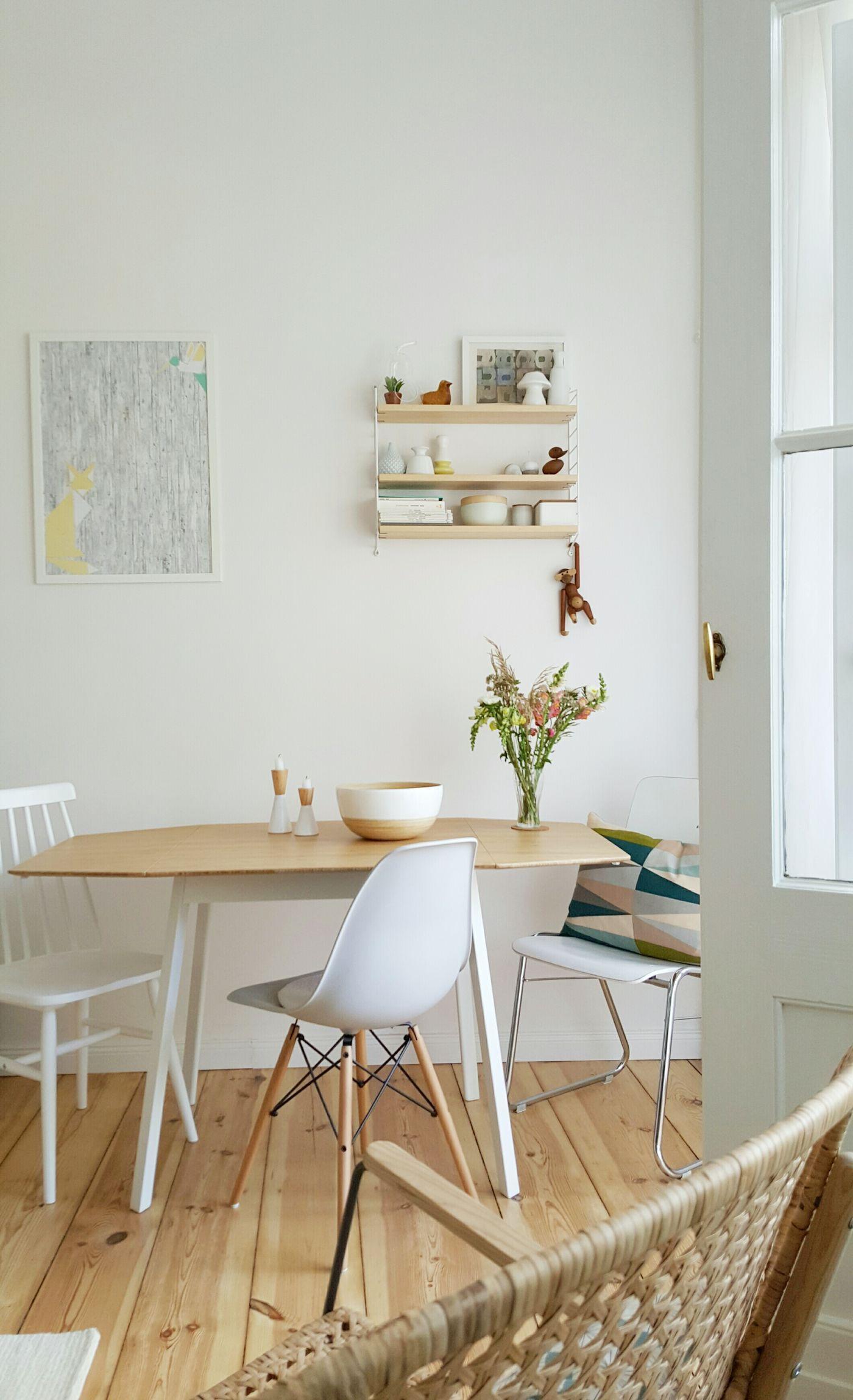 Skandinavische Wohnzimmer | 38 Luxury Photos Of Skandinavische Möbel ...