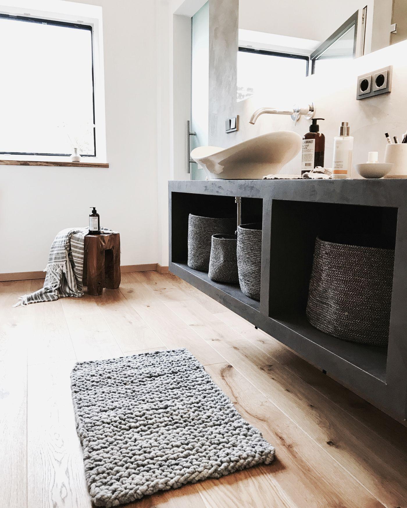 Badezimmer Deko Maritim Plus Das Beste Von Deko Ideen Bad: Wand Deko Bad Rockydurham