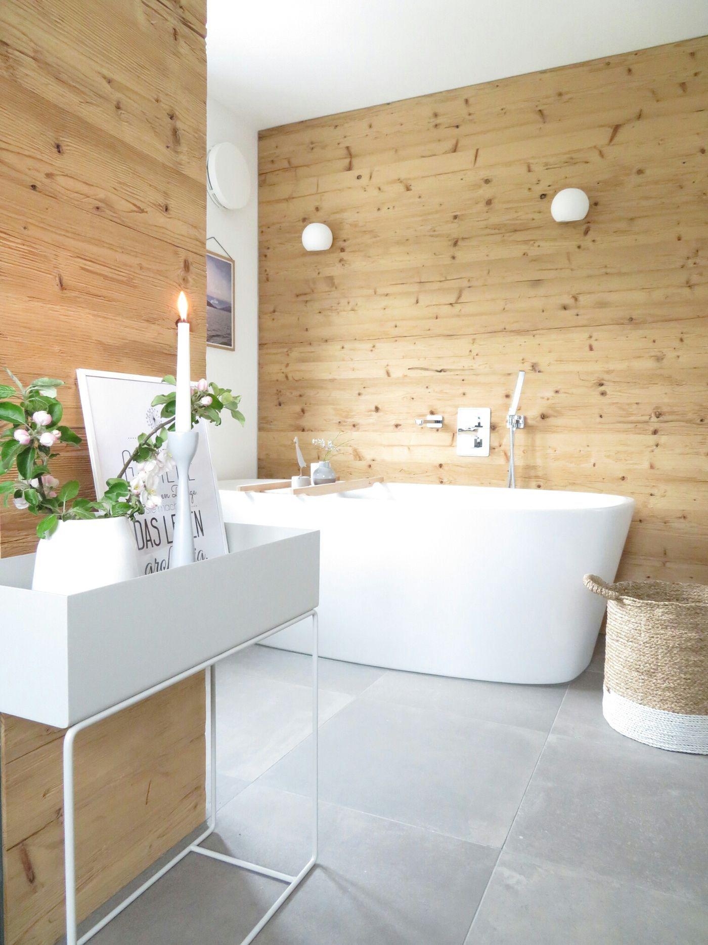 Schöne Badezimmer Ideen | Elegante Ideen Badezimmer Fliesen ...