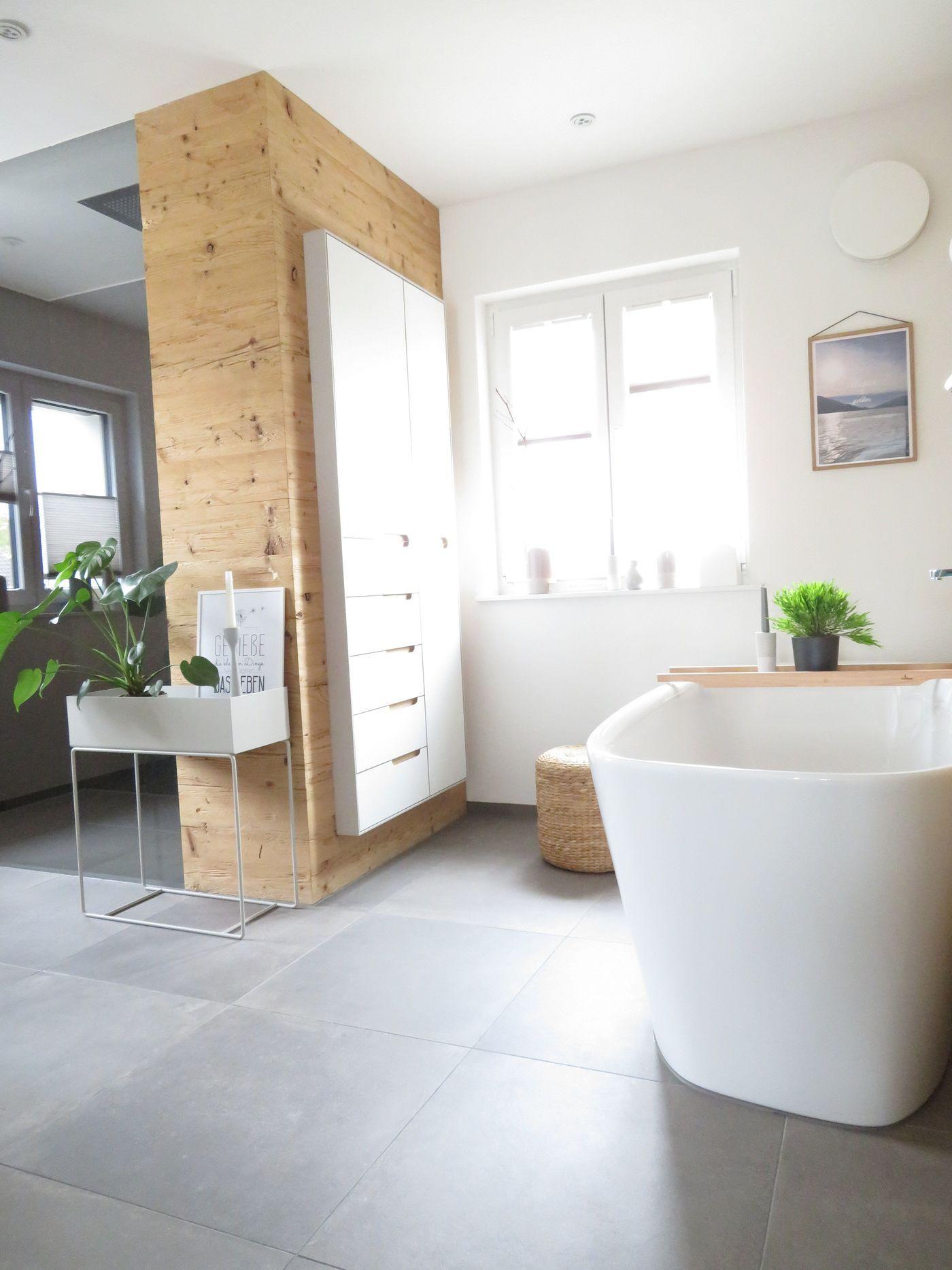 Dekoideen Fürs Bad | Bad Selbst Gestalten Luxus 977 Besten Dekoideen ...