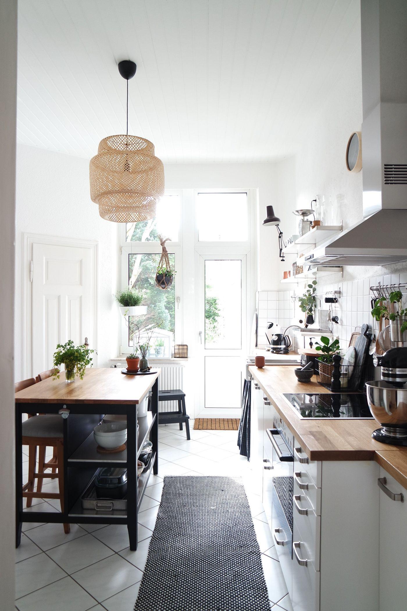 Küchen Deko | Küchen Deko Selber Machen Youtube Avec Küche Dekorieren
