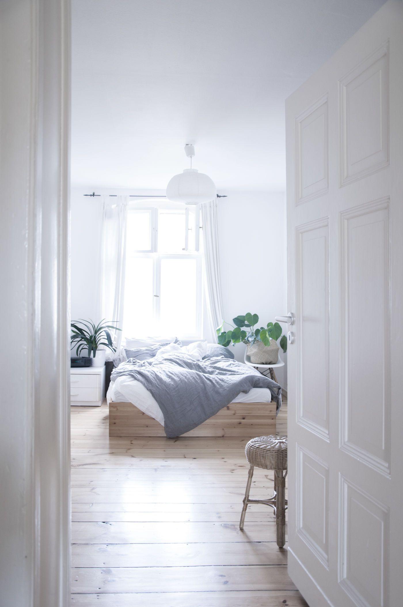 Schlafzimmer Modern Klein Coole Schlafzimmer Ideen Fur Madchen