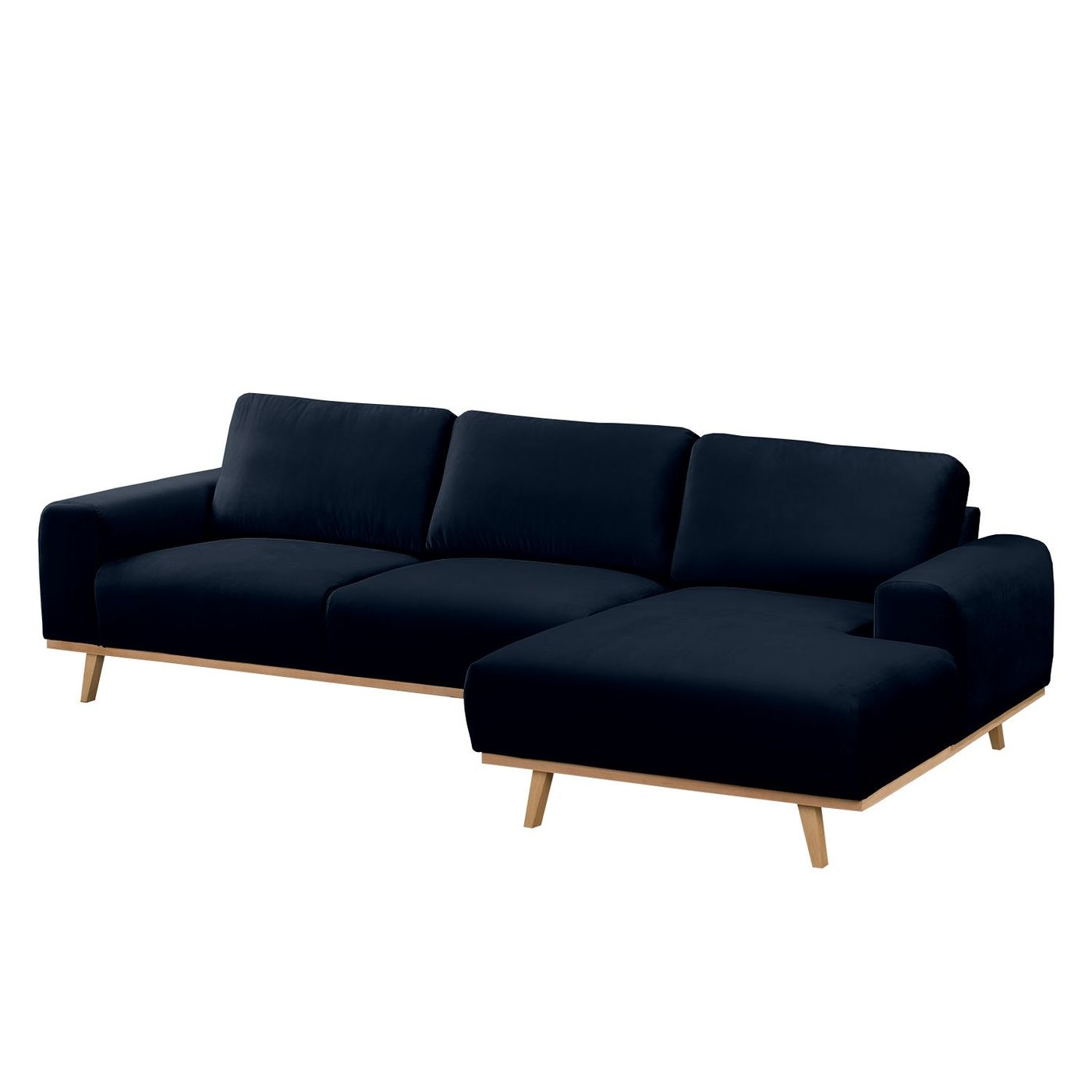 Kanapee Sofa Kanapee Sofa Amazing Kanapeesofa In With Kanapee Sofa Of