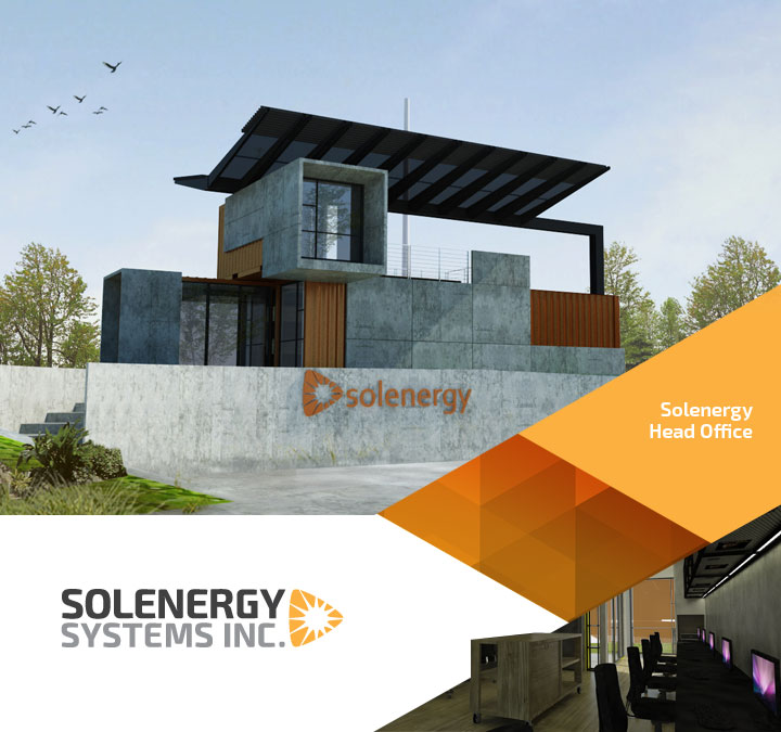 projects-SOLENERGY