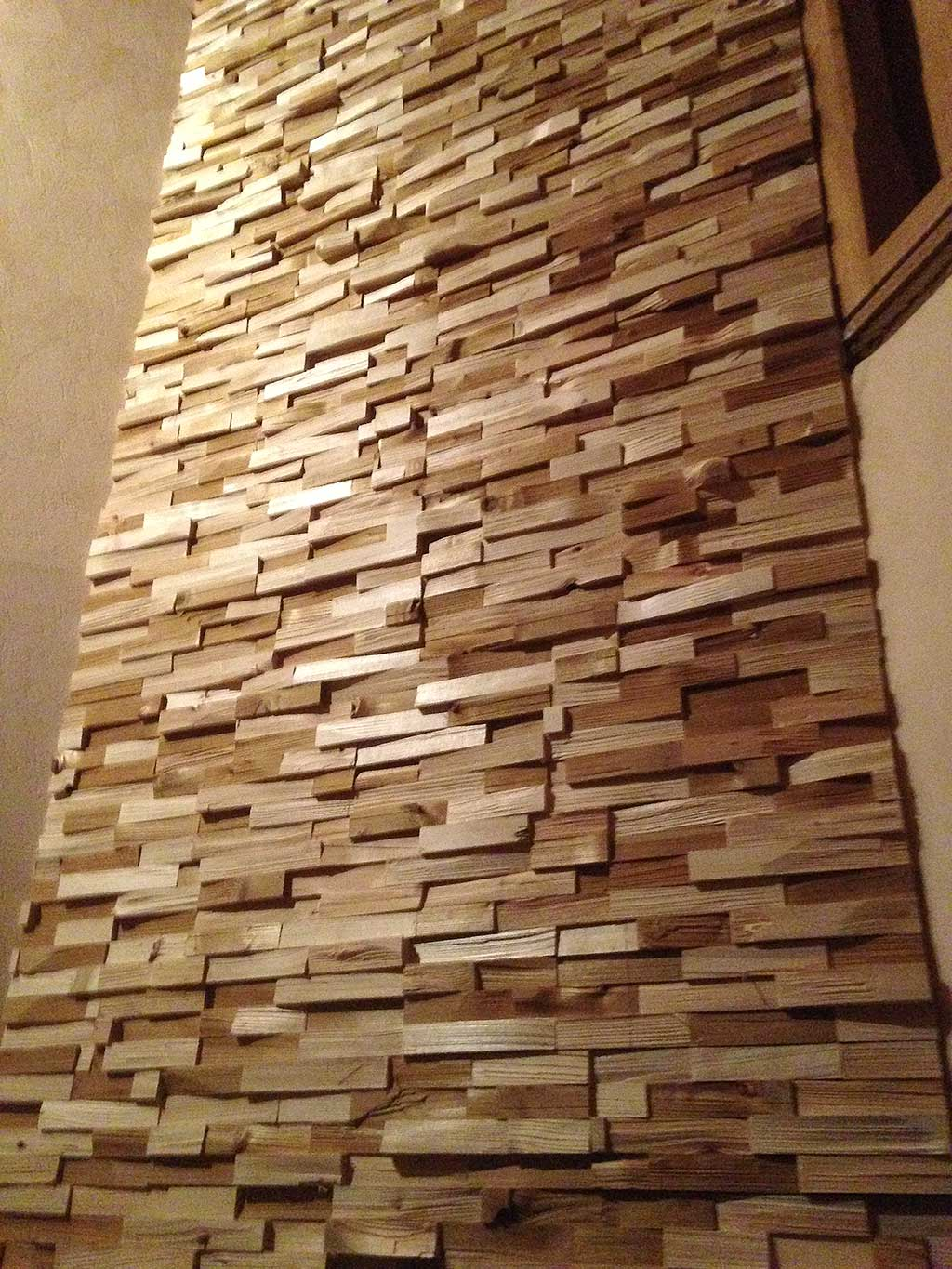 Decoration Mur Interieur Bois Bois Decoration Mur Interieur Ciabiz