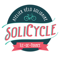 logo_solicycle_IleDeFrance