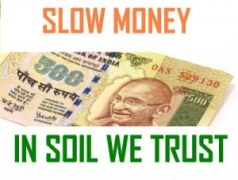 SLOW-MONEY-India-300x235