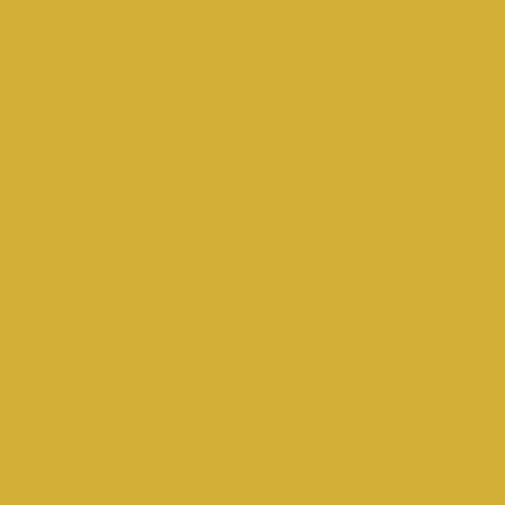 Couleur Or 1024x1024 Gold Metallic Solid Color Background
