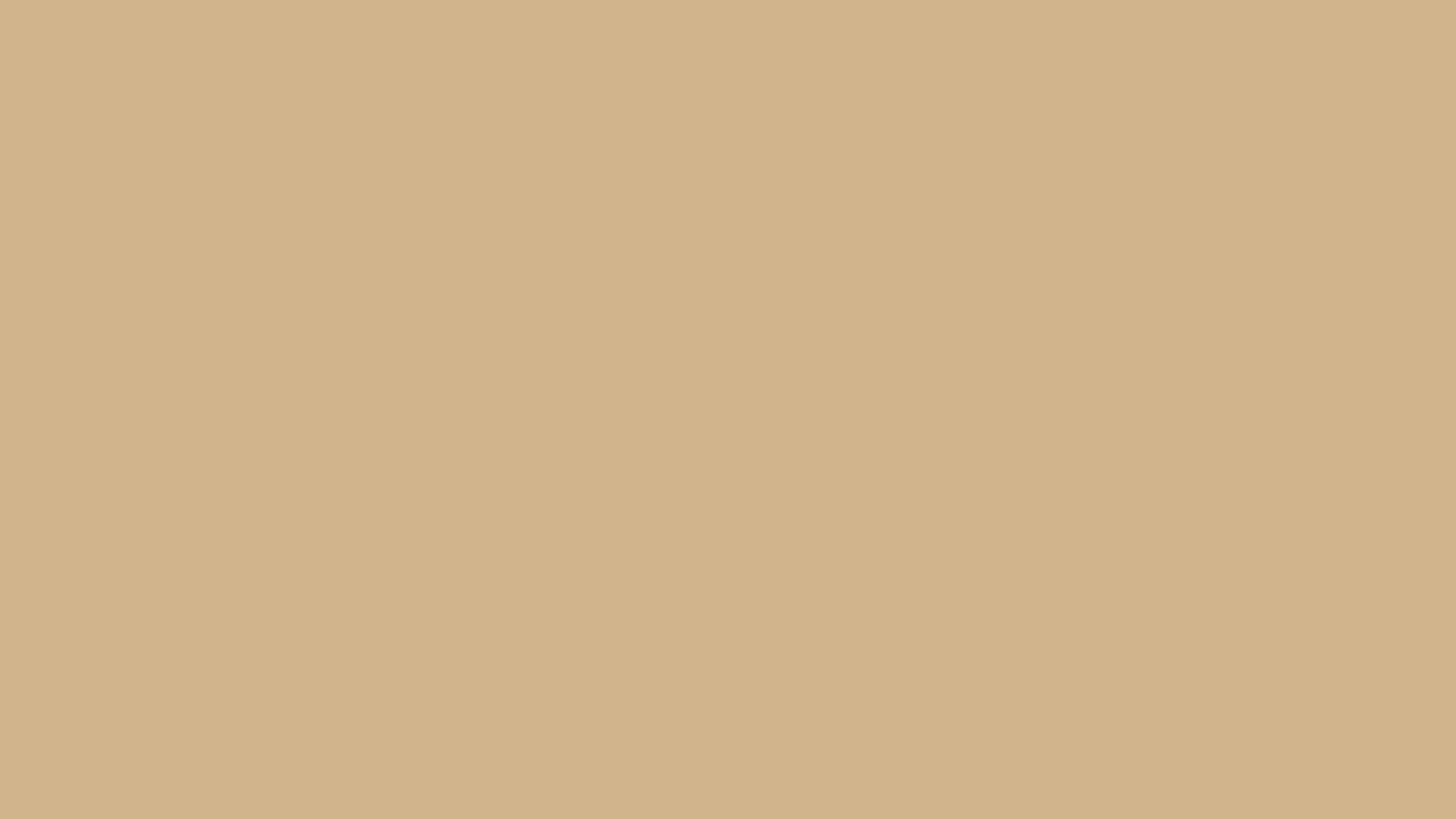 Pintura Color Beige 1920x1080 Tan Solid Color Background