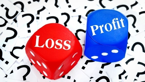 Profit and Loss Statement » Redondo Beach QuickBooks Accountant