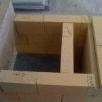 2x3x5.5_contra_w_oven - IMG_0237