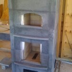 2x3x5.5_contra_w_oven - IMG_0266