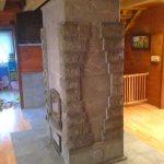 Bjorn_Ojard_TU2700_w_custom_rockface_stone_and_tile - IMG_6087