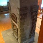Bjorn_Ojard_TU2700_w_custom_rockface_stone_and_tile - IMG_6090