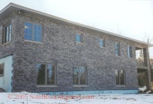 Brick_Residences - Carlson