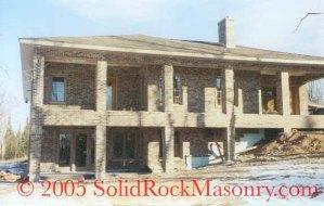 Brick_Residences - Carlson2