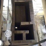 Butler_Double_Bell_with_front_oven_&_cookstove - IMG_0488