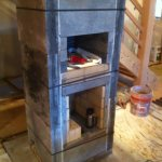 Cosgrove_SR-15_hybrid_soapstone_heater_with_black_oven - IMG_4490