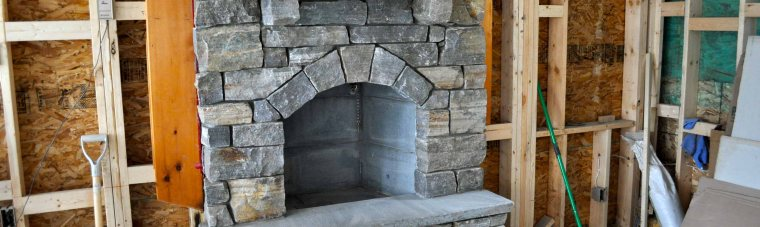 ILG_fireplace - DSC_0149