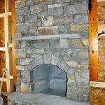 ILG_fireplace - DSC_0152
