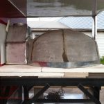 Little_G's_mobile_oven - IMG_2708