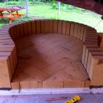 Oval_oven_build -IMG_2767