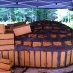 Oval_oven_build -IMG_2782