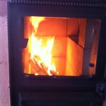 Pease_heater_and_cookstove - IMG_2213
