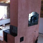 Pease_heater_and_cookstove - IMG_2221