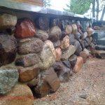 Raymond_stone_patio - IMG_0386