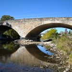 Roosevelt_Stone_Bridge_Restoration - DSC_0455