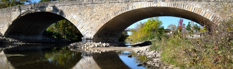 Roosevelt_Stone_Bridge_Restoration - DSC_0455
