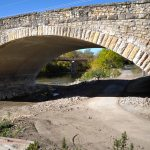 Roosevelt_Stone_Bridge_Restoration - DSC_0458
