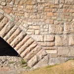 Roosevelt_Stone_Bridge_Restoration - DSC_0459