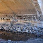 Roosevelt_Stone_Bridge_Restoration - DSC_0463