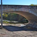 Roosevelt_Stone_Bridge_Restoration - DSC_0465