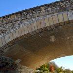 Roosevelt_Stone_Bridge_Restoration - DSC_0470