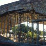 Roosevelt_Stone_Bridge_Restoration - IMG_4185