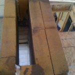 Schramm_Heater - IMG_0446