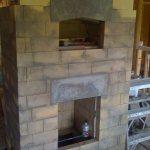 Schramm_Heater - IMG_0450