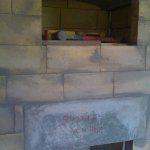 Schramm_Heater - IMG_0451