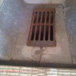 Schramm_Heater - IMG_0456