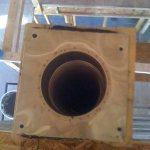 Schramm_Heater - IMG_0457